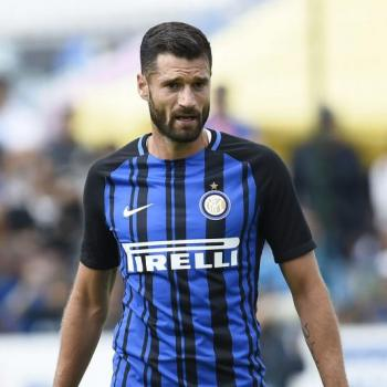 CHELSEA about to bid again for CANDREVA