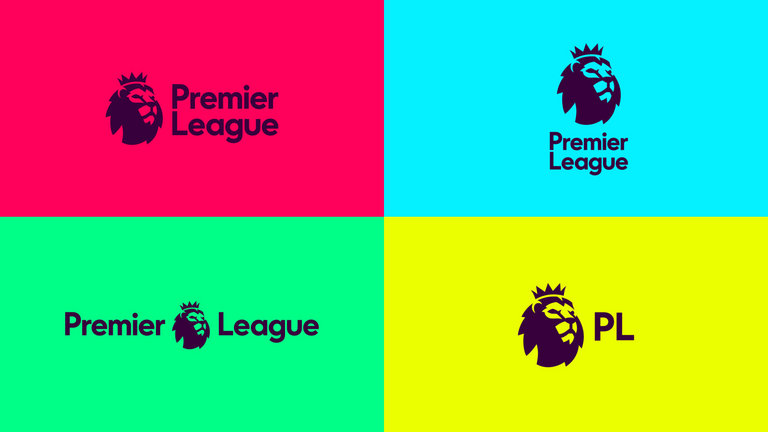 ​Record spending by Premier League in summer transfer window