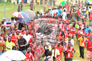 Kotoko fans want ticket prices reduced ahead of Super Clash