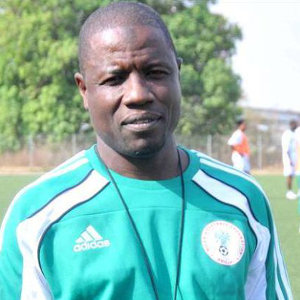 CHAN Qualifiers preview: Nigeria aim to bombard Benin