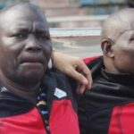 Ghana's 2018 WC opponent Uganda appoint Basena and Kajoba as interim coaches