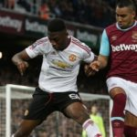 Timothy Fosu Mensah set to join Crystal Palace on loan
