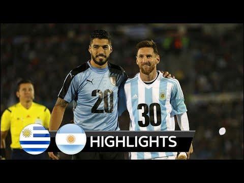 теперь уругвай аргентина 31 августа 2017 материал максимально