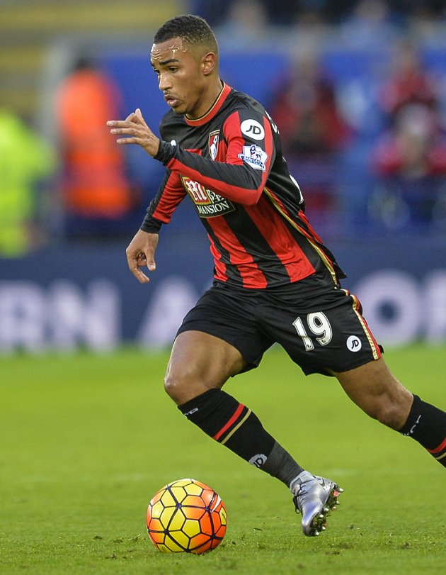 Bournemouth boss Howe delighted with winning Stanislas Cup return