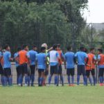 FIFAU-17 World Cup: India's 21-member squad announced
