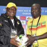 Mali U-17 Coach Jonas Komla sees improvement in Ghana team ahead of World Cup