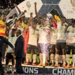 FEATURE: WAFU Cup triumph is nothing but a hollow stat
