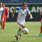 FIFA U-17 World Cup: U.S U-17 Coach Jack Harthworth reveals challenges in naming 21- man squad for India 2017