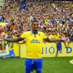 Kevin-Prince Boateng sees his FIFA Puskás Award nomination as a dream come true