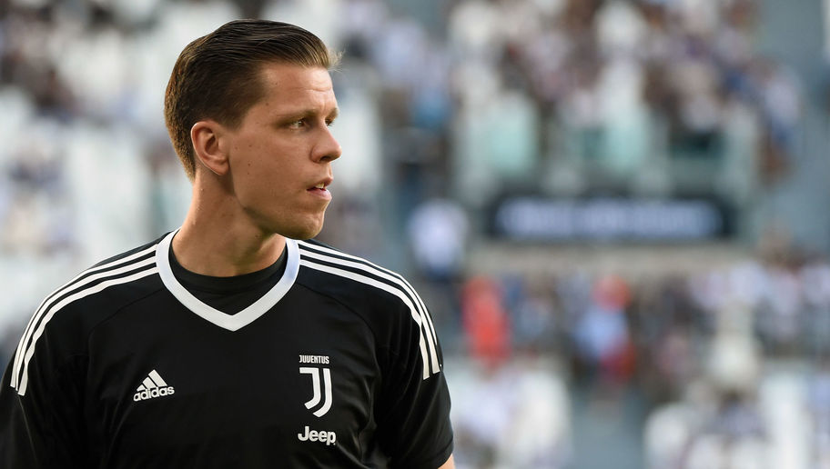 Former Arsenal Stopper Wojciech Szczesny Reveals the Biggest Difference Between England & Italy