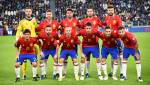 Spain Trio Threaten to Quit National Side in a Show of Defiance Over Team Director