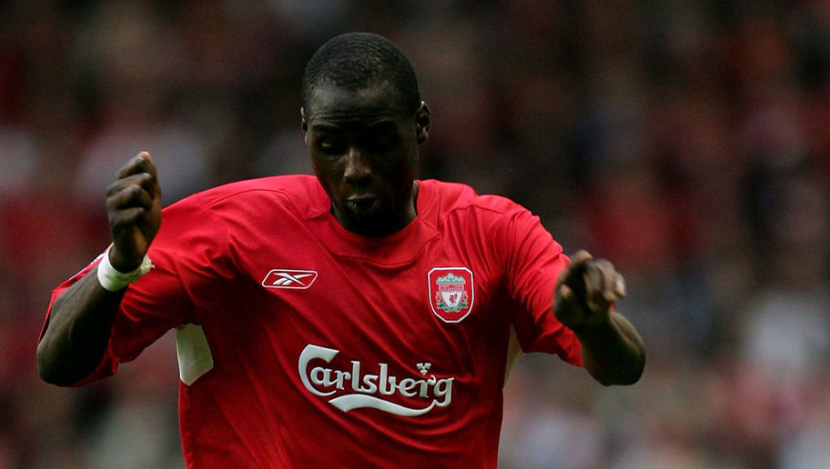 Ex-Liverpool Defender Tears Into Former Team During Capitulation Against Tottenham
