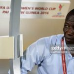 Coach Mas Ud Dramani invites 28 players for friendly against France