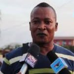 Eben Dida thinks Hearts will whitewash Asante Kotoko for FA Cup glory