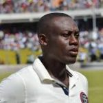 We were not tactically disciplined against Inter Allies:  Michael Osei