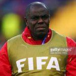 Former FIFA U-20 World Cup winner Sellas Tetteh insists Black Starlets lack game changer