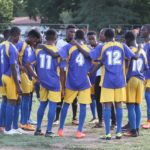 Tertiary Football League: UG clinch big win over GTUC in stunning fashion
