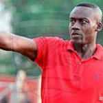 Kotoko receives the backing of former coach to beat Hearts for FA Cup title