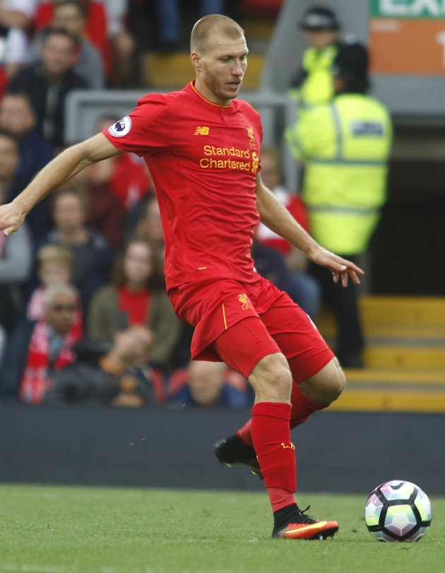 Ex-Liverpool captain Ince slates Klavan's lack of courage; 'stupid' Moreno decisions