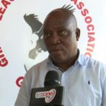 GHALCA G8 clubs will sign commitment contracts- Kudjoe Fianoo