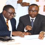 GN Bank boss reveals what led to their decision to end relationship with GFA