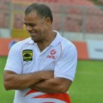 Asante Kotoko confirms Coach Steve Pollack contract extension