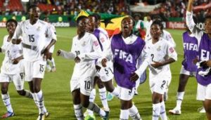 2018 U-20 WWC: Former Black Queens coach tips Black Princesses to make an impact in France