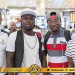 WAFU Stars Sarfo, Waja and Addo set to join Kuwaiti side Al Qadsiya