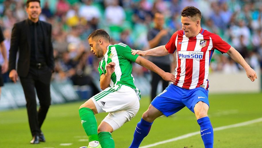 Real Betis vs Atletico Madrid Preview: Classic Encounter, Team News,  Predictions & More