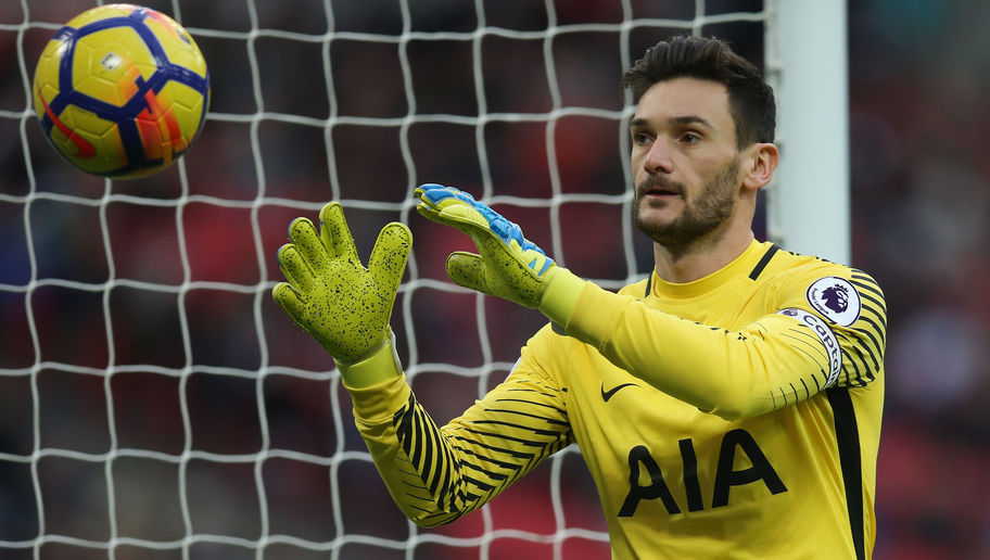 Real Madrid Step Up Interest in Spurs Stopper Lloris as Florentino Perez Loses Patience With Navas