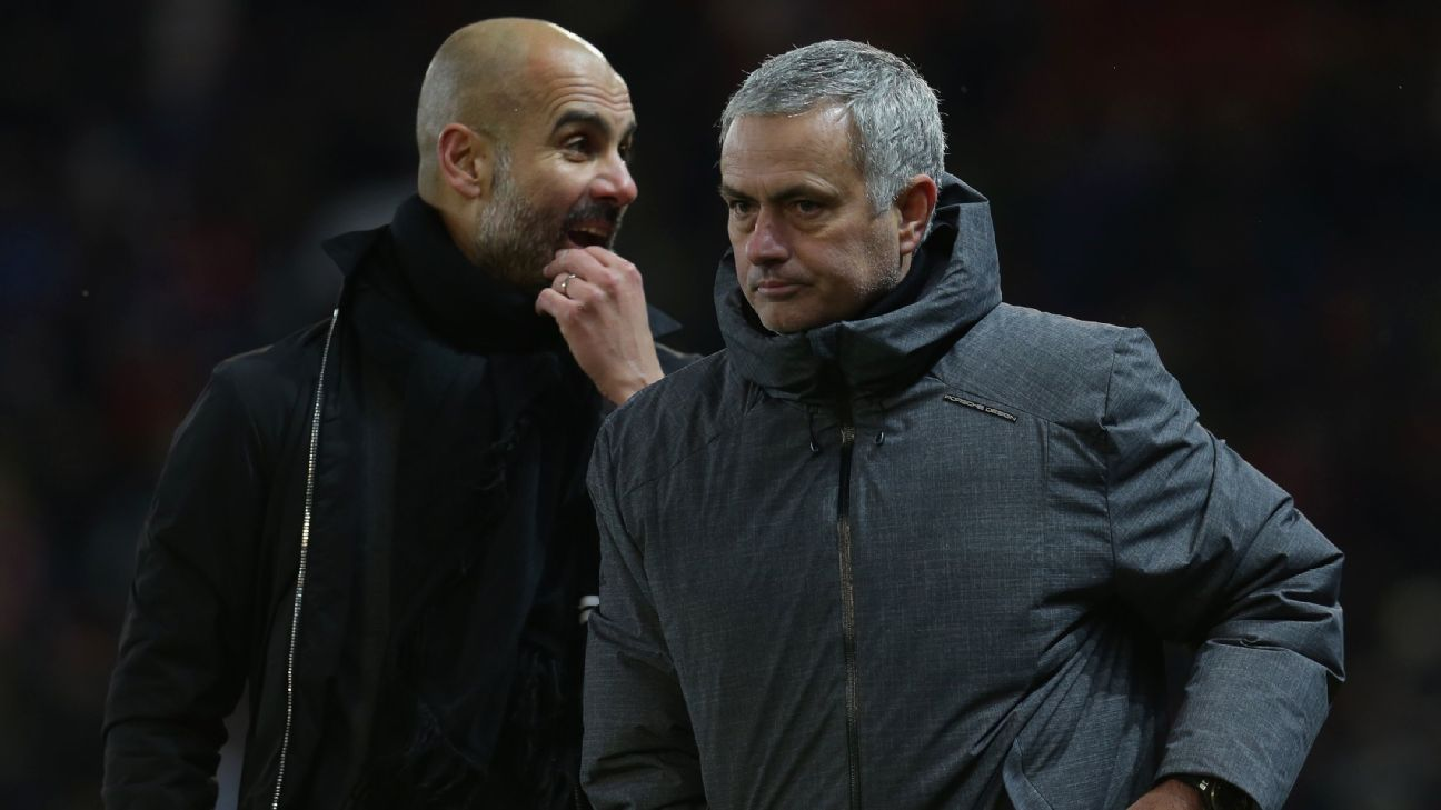 FA give United, City extra time to explain Manchester derby brawl
