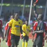 Kotoko part ways with Evans Quao