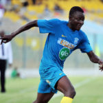 Wa All Stars Captain Hafiz Adams set to join Aduana Stars