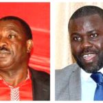 Dr. Kyei to name Alhaji Lamini and Sammy Kuffour as Kotoko management members