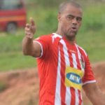 Kotoko Coach Steve Pollack returns from UK for preseason
