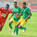 Aduana set to play Kotoko on January 28 in Super Cup clash