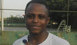 Ghanaian boxer Isaac Dogbe thinks the Ghana Premier League is not attractive