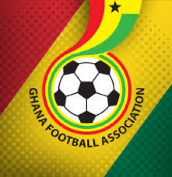 Ghana Premier League fixtures for 2017/18 announced