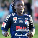 Black Queens captain Elizabeth Addo joins American topflight side Seattle Reign