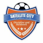 Division two side Satellite City FC to represent Ghana at the Dallas Cup