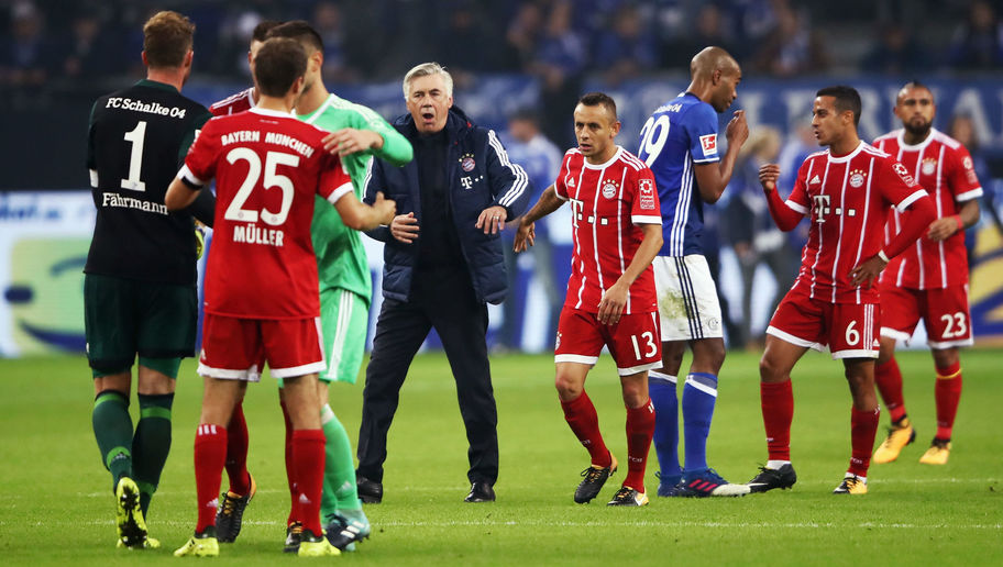 Bayern Munich vs Schalke 04 Match Preview: Classic Encounter, Key Battle, Team News & More