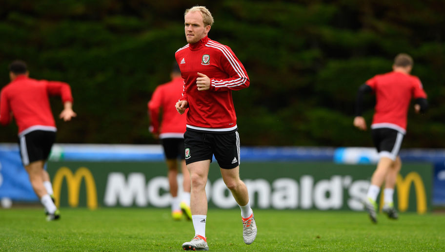 Return of On-Loan Palace Midfielder Jonny Williams Fails to Inspire Black Cats to Victory