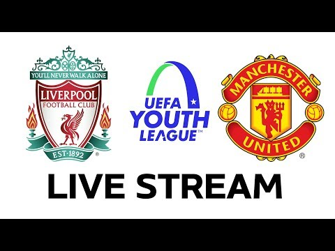 youth league live