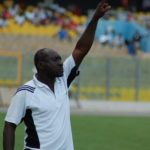 Money Zoney is enough motivation for my players- Aduana Coach Yussif Abubakar