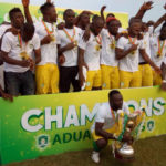Breaking: Ghana Premier League set to start on the 2nd and 3rd of March