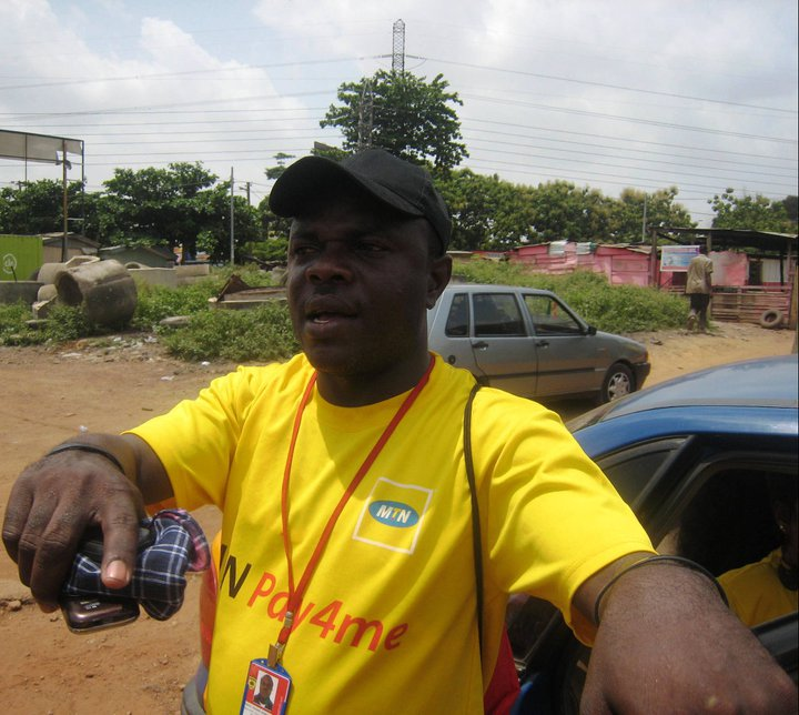 Kotoko fans to demonstrate over sacking of Steve Pollack