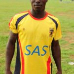 Hearts of Oak makes improve offer for Patrick Razak