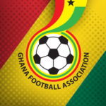 Ghana FA To Meet Stakeholders On Wednesday