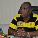 GHALCA chairman urges clubs to seek for sponsors