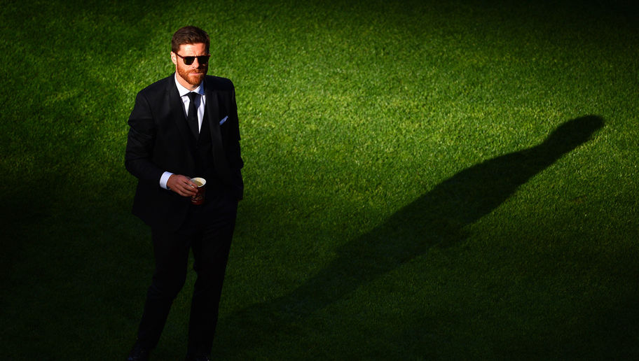 Spanish Prosecutor Asks for Five Years in Prison for Xabi Alonso for Alleged Tax Fraud